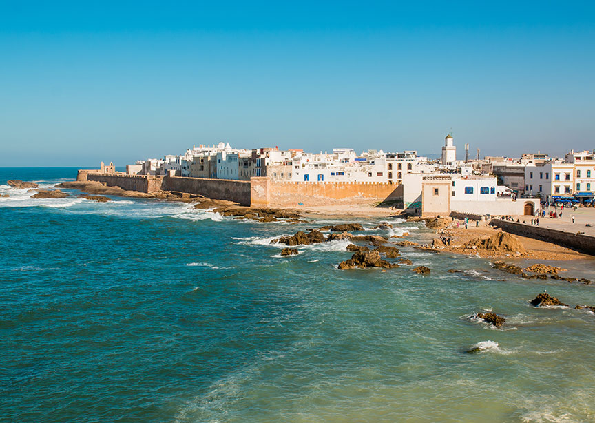 Game of thrones filming location morocco