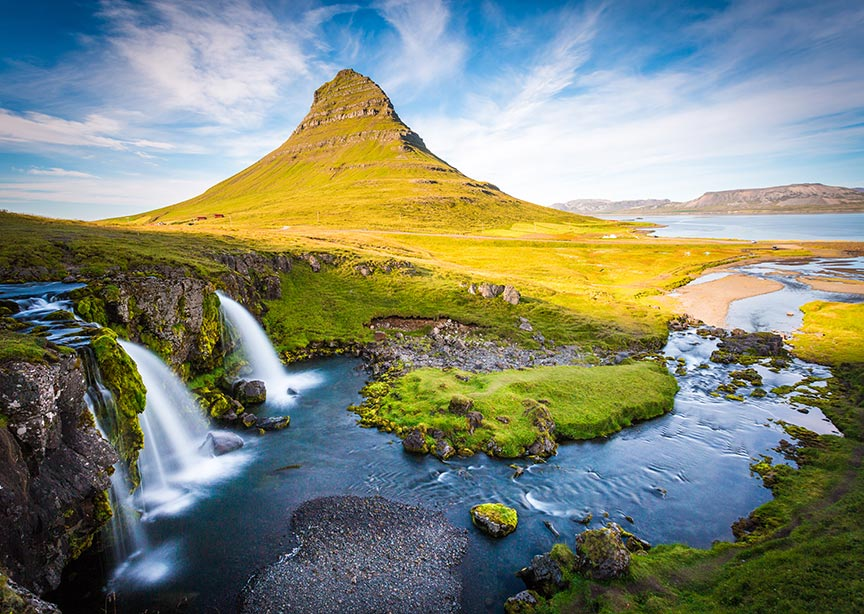 Game of thrones filming location iceland