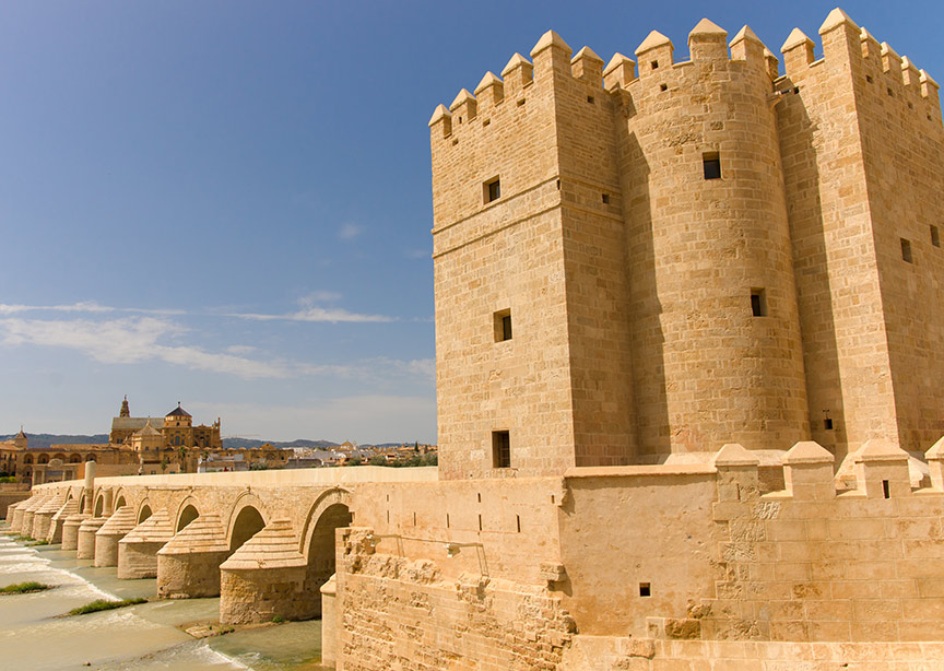 Game of thrones filming location Spain