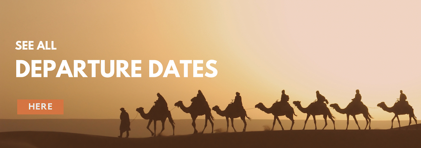 See all departure dates here